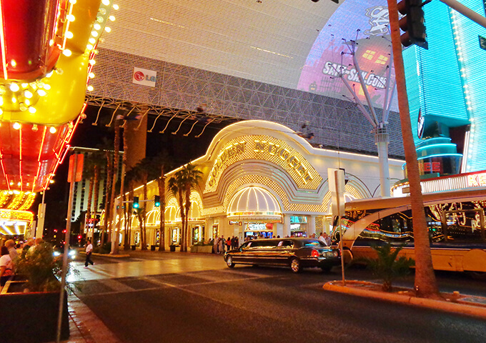 USA Las Vegas to Hawaii Holiday Package and Group Tour 10