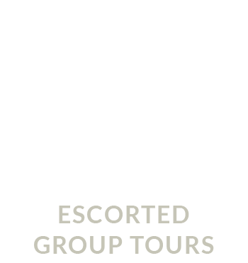 Kiwi Travel Club