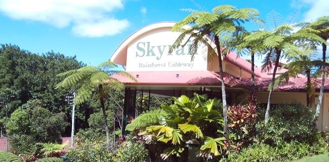 Skyrail-Rainforest-Cableway